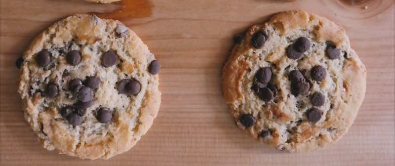 learn more about About Browser Cookies