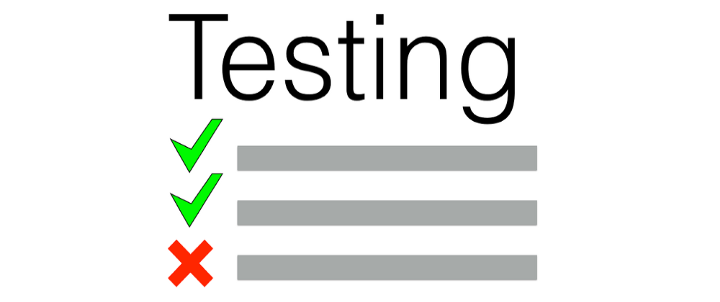 learn more about 5 Reasons Testing Code Is Great